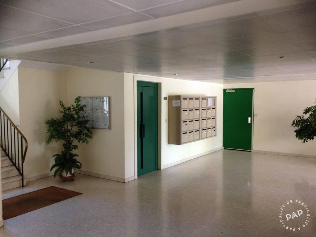 location appartement 5 pi ces 82 m meaux 77100 82 m e de particulier. Black Bedroom Furniture Sets. Home Design Ideas