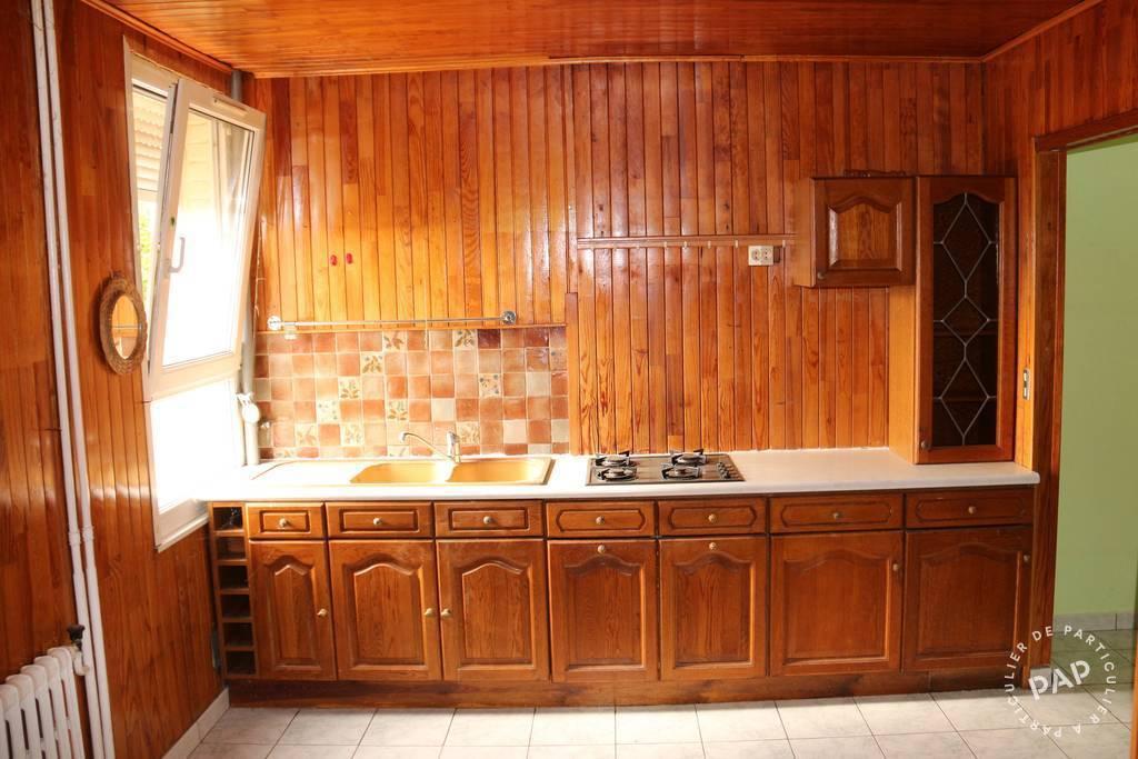 location maison 90 m mons en baroeul 59370 90 m 750 e de particulier particulier pap. Black Bedroom Furniture Sets. Home Design Ideas