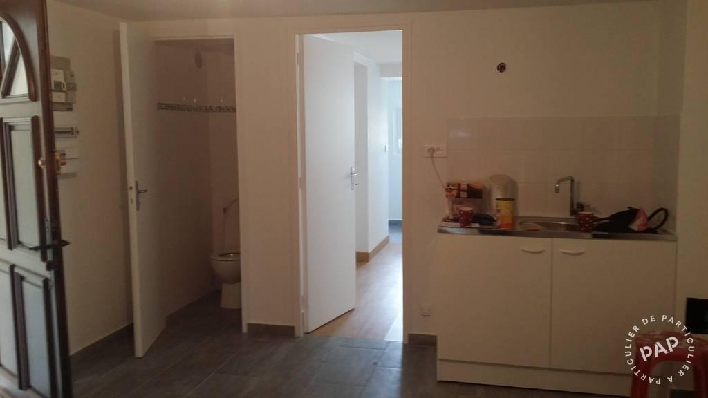 Location Appartement Sevran (93270)