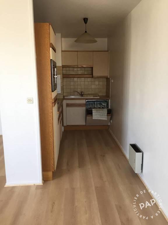location studio 34 m ermont 95120 34 m 650 e de particulier particulier pap. Black Bedroom Furniture Sets. Home Design Ideas