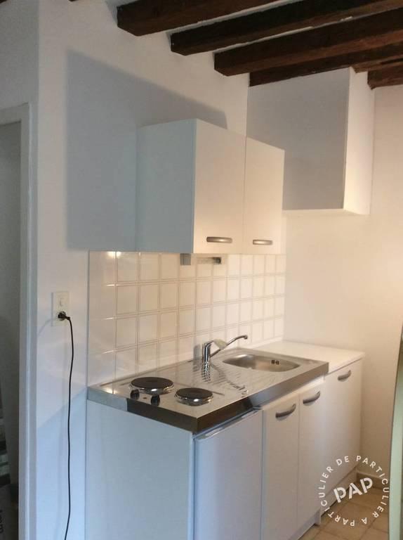 location studio 21 m chartres 28000 21 m 350 e de particulier particulier pap. Black Bedroom Furniture Sets. Home Design Ideas