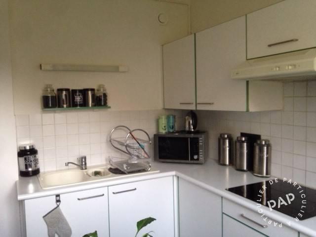 Location appartement 2 pi ces 50 m chartres 28000 50 m 510 e de particulier - Location appartement chartres ...