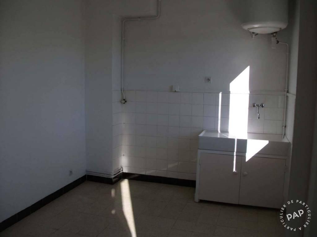 location studio 32 m toulon 83 32 m 500 e de particulier particulier pap. Black Bedroom Furniture Sets. Home Design Ideas