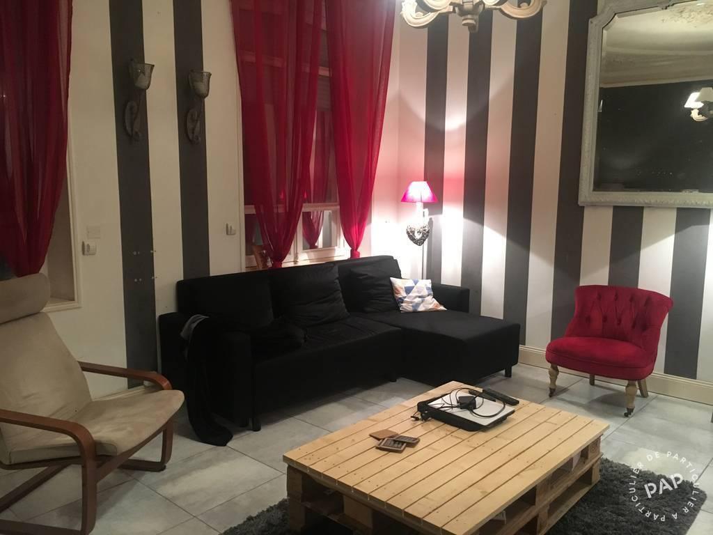 location appartement 3 pi ces 54 m reims 51100 54 m 650 e de particulier particulier. Black Bedroom Furniture Sets. Home Design Ideas