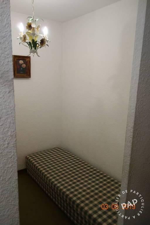 Appartement Les Orres (05200) 73.000€