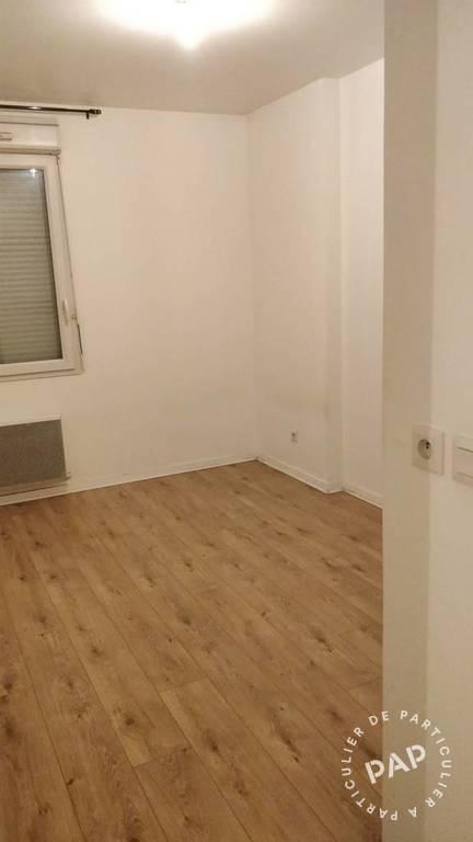 vente appartement 2 pi ces 45 m choisy le roi 94600 45 m de particulier. Black Bedroom Furniture Sets. Home Design Ideas
