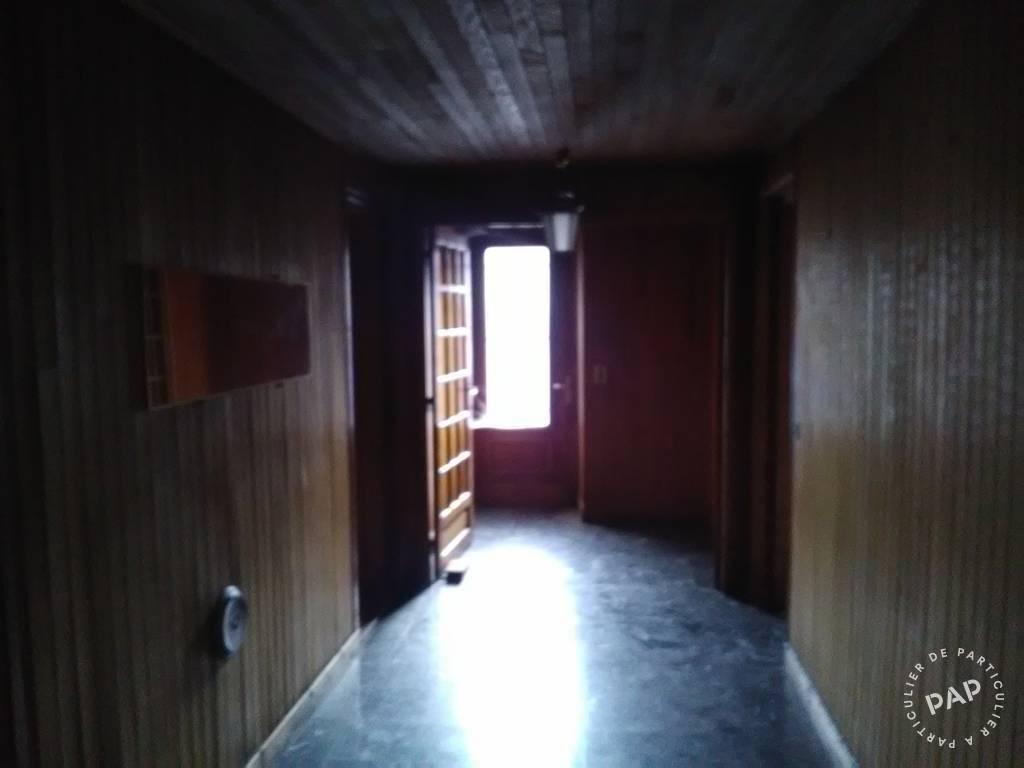 Appartement 69.000€ 118m² Saint-Martin-De-Queyrieres (0512