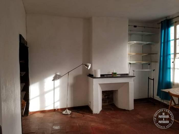 location studio 32 m toulouse 31 32 m 475 de particulier particulier pap. Black Bedroom Furniture Sets. Home Design Ideas