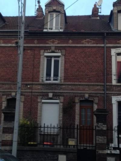 Location Maison Oise Toutes Les Annonces De Location De Maison Oise 60 De Particulier A Particulier Pap