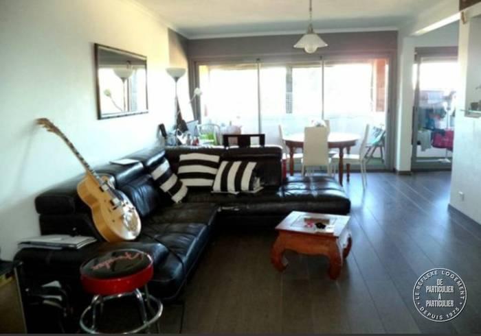 Vente Appartement Sete (34200) 94m² 183.000€