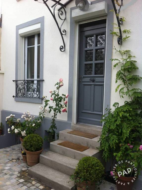 vente maison 70 m colombes 92700 70 m de particulier particulier pap. Black Bedroom Furniture Sets. Home Design Ideas