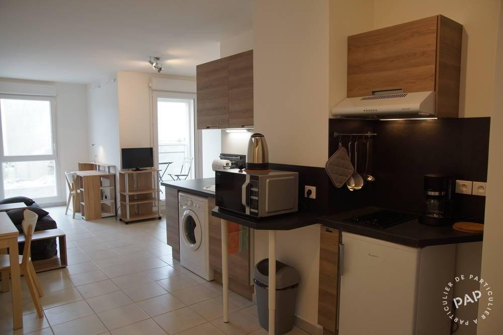 location meubl e studio 29 m marseille 9e 29 m 570 e de particulier particulier pap. Black Bedroom Furniture Sets. Home Design Ideas