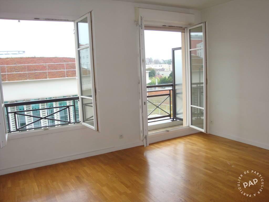 location vincennes 94300 louer vincennes 94300. Black Bedroom Furniture Sets. Home Design Ideas