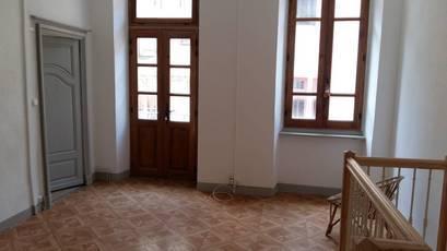 Vente appartement 3pièces 67m² Mende (48000) - 99.000€