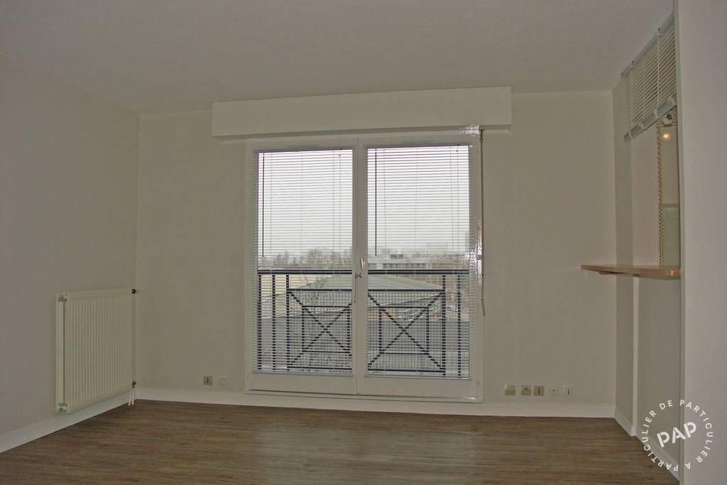 location studio 34 m creteil 94000 34 m 850 e de particulier particulier pap. Black Bedroom Furniture Sets. Home Design Ideas