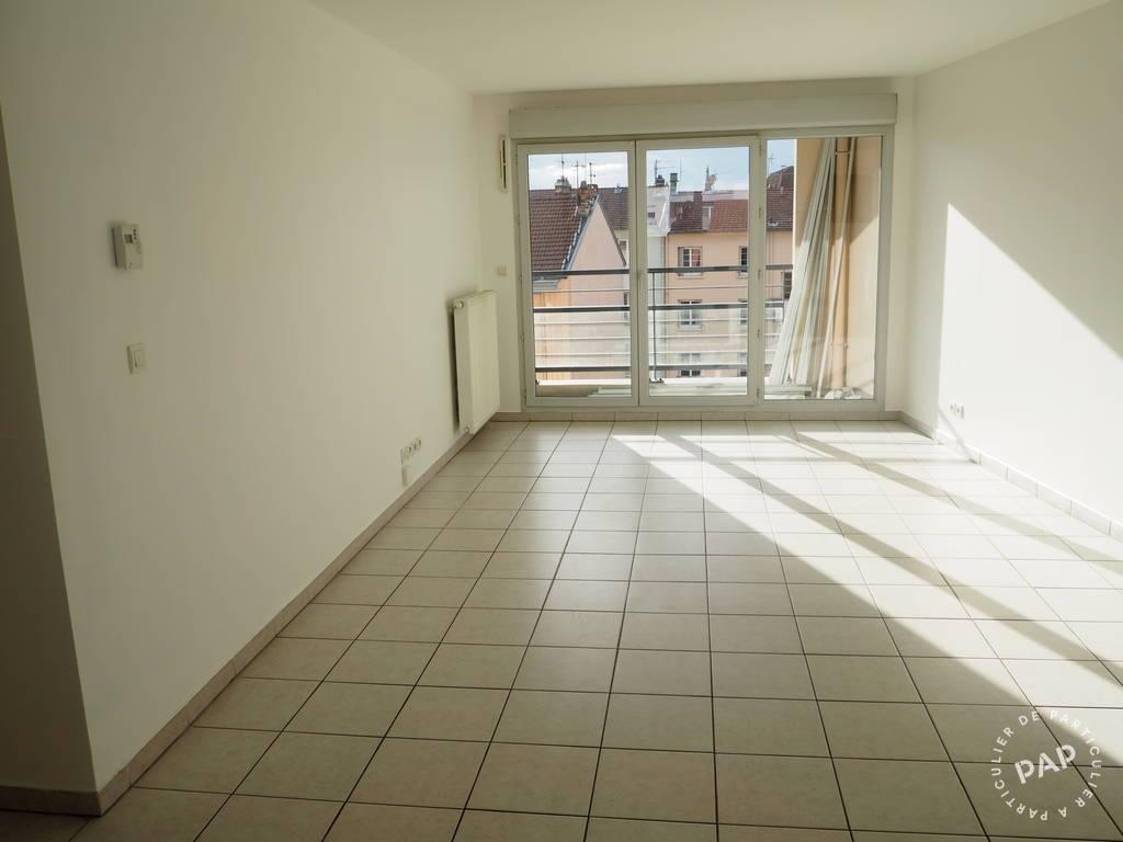 Location meubl e appartement 4 pi ces 86 m villeurbanne - Location meublee villeurbanne ...