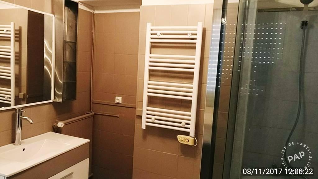 location appartement 4 pi ces 78 m marseille 5e 78 m 900 e de particulier particulier. Black Bedroom Furniture Sets. Home Design Ideas