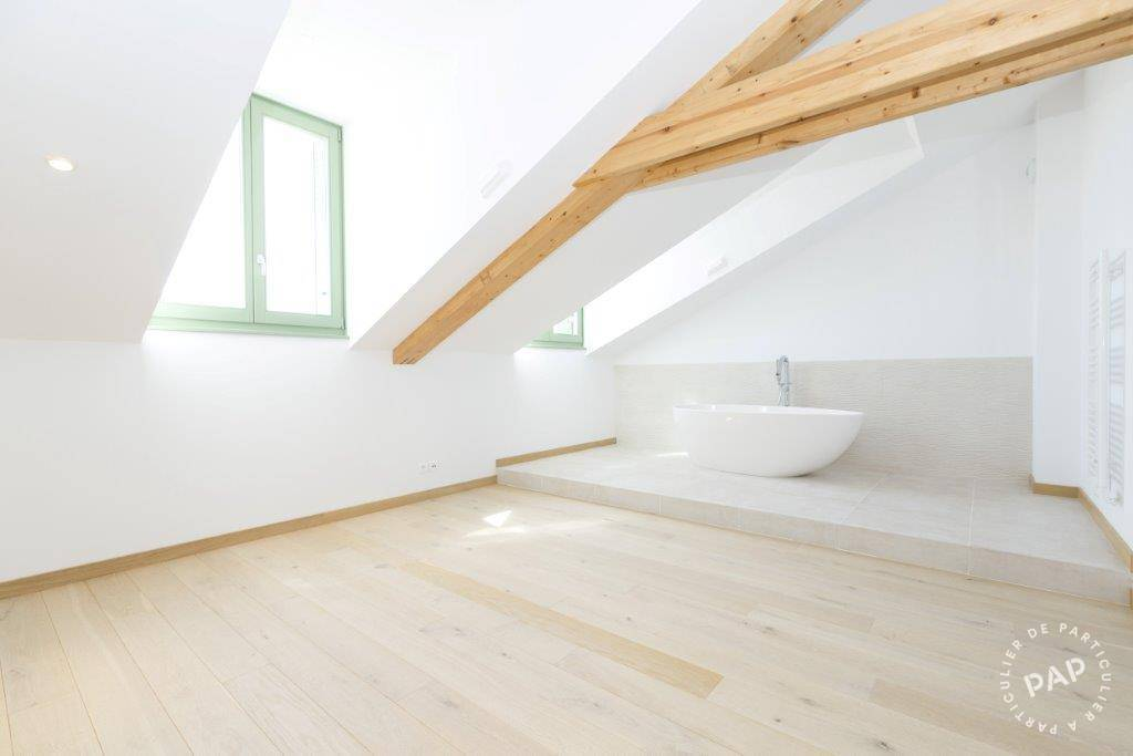 Vente immobilier 998.000€ Nice (06)