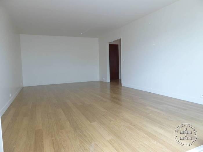 location meubl e appartement 3 pi ces 72 m paris 20e 72. Black Bedroom Furniture Sets. Home Design Ideas