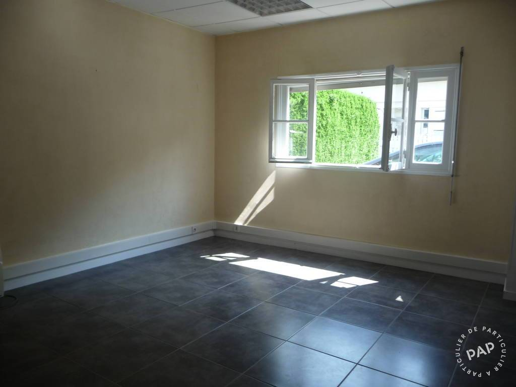 Location immobilier 800 € Saint-Cyr-L'ecole (78210)