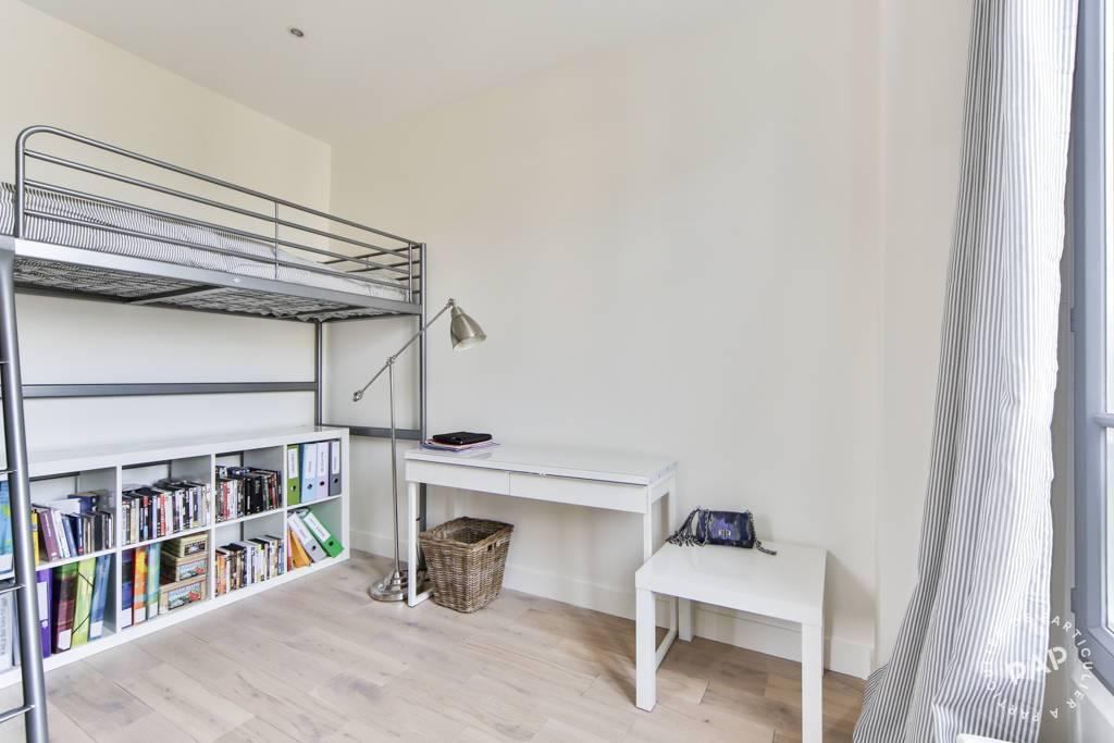 vente maison 70 m colombes 92700 70 m. Black Bedroom Furniture Sets. Home Design Ideas