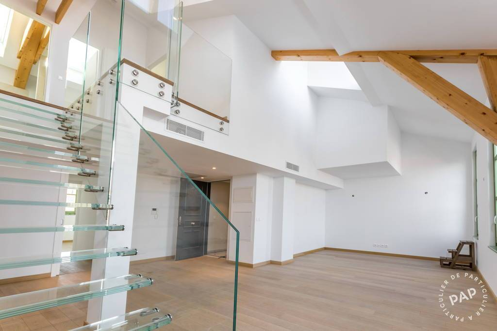 Appartement 998.000€ 165m² Nice (06)
