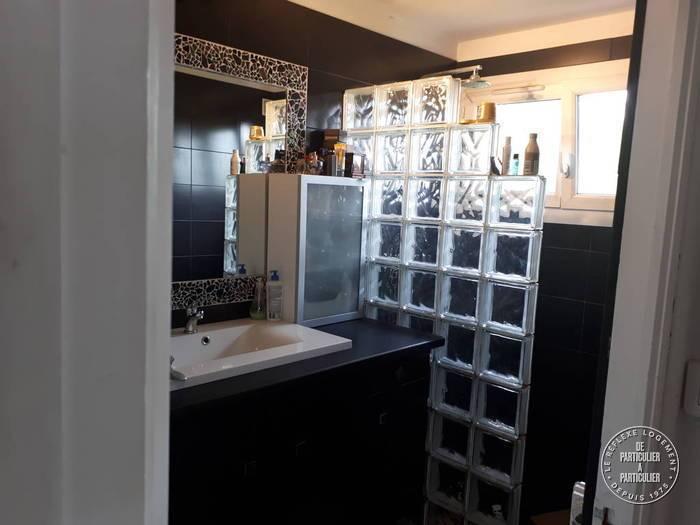 Appartement 183.000€ 94m² Sete (34200)