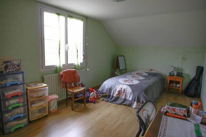 moncoutant deux s vres 79 160 m de. Black Bedroom Furniture Sets. Home Design Ideas