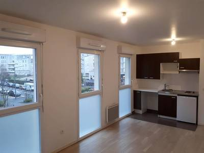 location appartement 95 pap