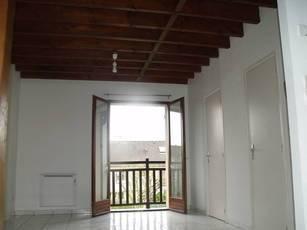 Location appartement 2pièces 36m² Jouy-En-Josas (78350) - 897€