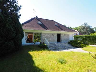Vente maison Bois-le-Roi (77590) | De Particulier à Particulier - PAP