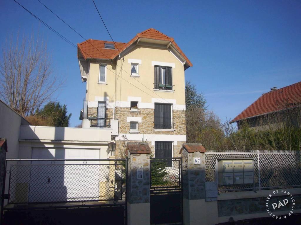 Location appartement 2 pi ces 45 m livry gargan 93190 45 m 795 e de particulier - Livry gargan 93190 ...