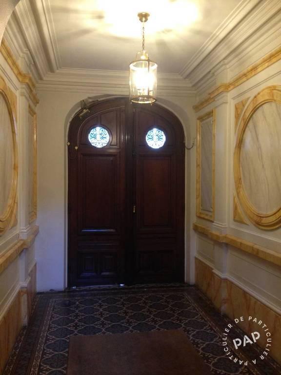 location meubl e appartement 2 pi ces 50 m la garenne colombes 92250 50 m e de. Black Bedroom Furniture Sets. Home Design Ideas