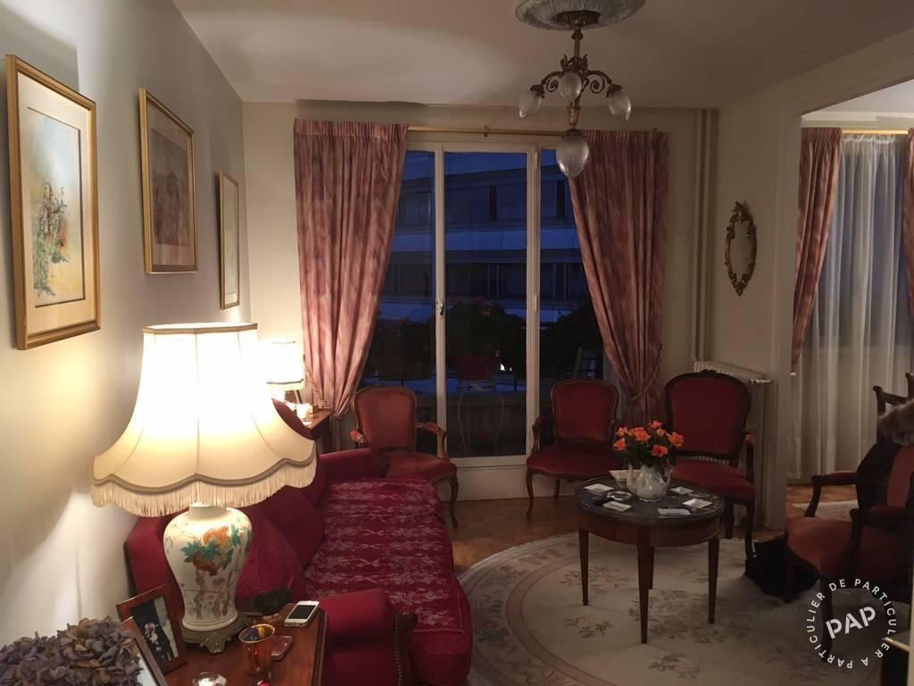 location appartement 4 pi ces paris 75 appartement 4 pi ces louer paris 75 journal. Black Bedroom Furniture Sets. Home Design Ideas