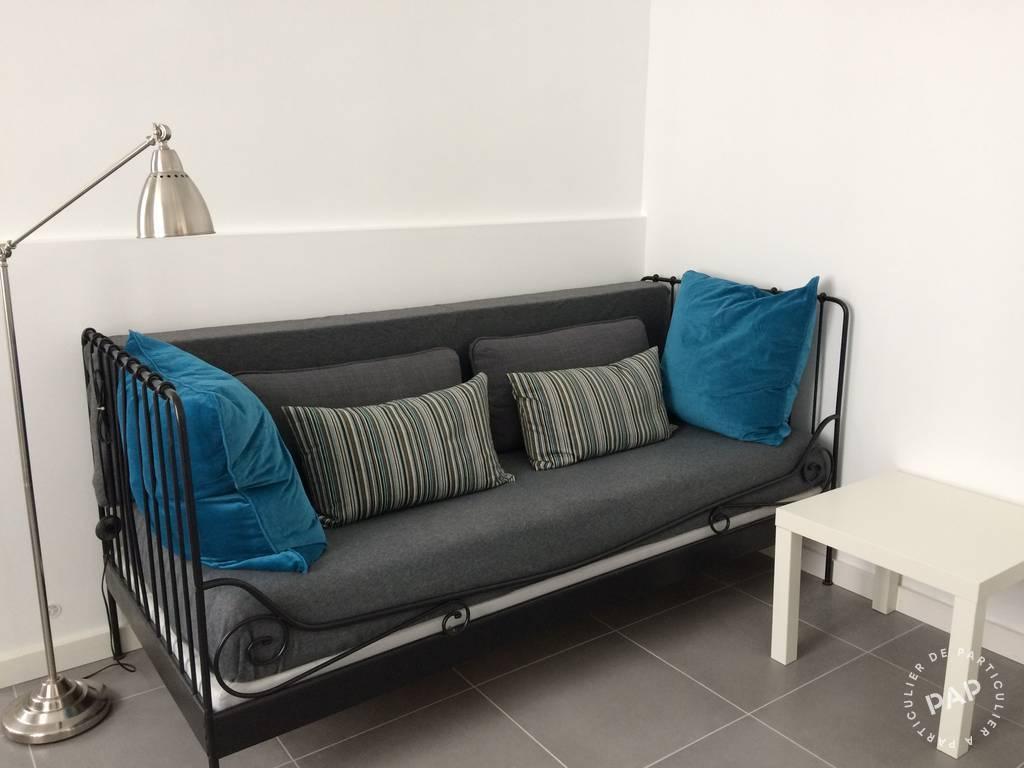 location meubl e appartement 2 pi ces 33 m versailles 78000 33 m e de. Black Bedroom Furniture Sets. Home Design Ideas