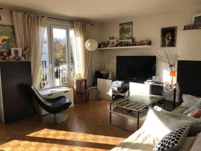 Vente appartement 3pièces 74m² Wissous (91320) - 210.000€