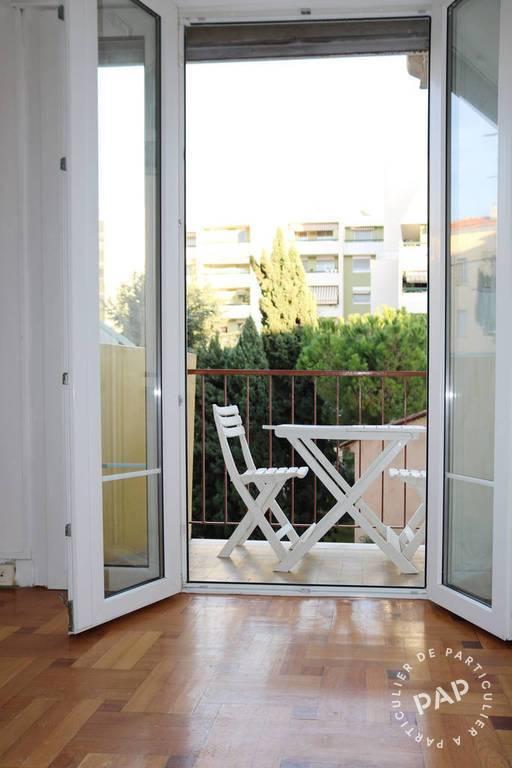 Location appartement 2 pi ces 42 m nice 06 42 m for Appartement particulier nice