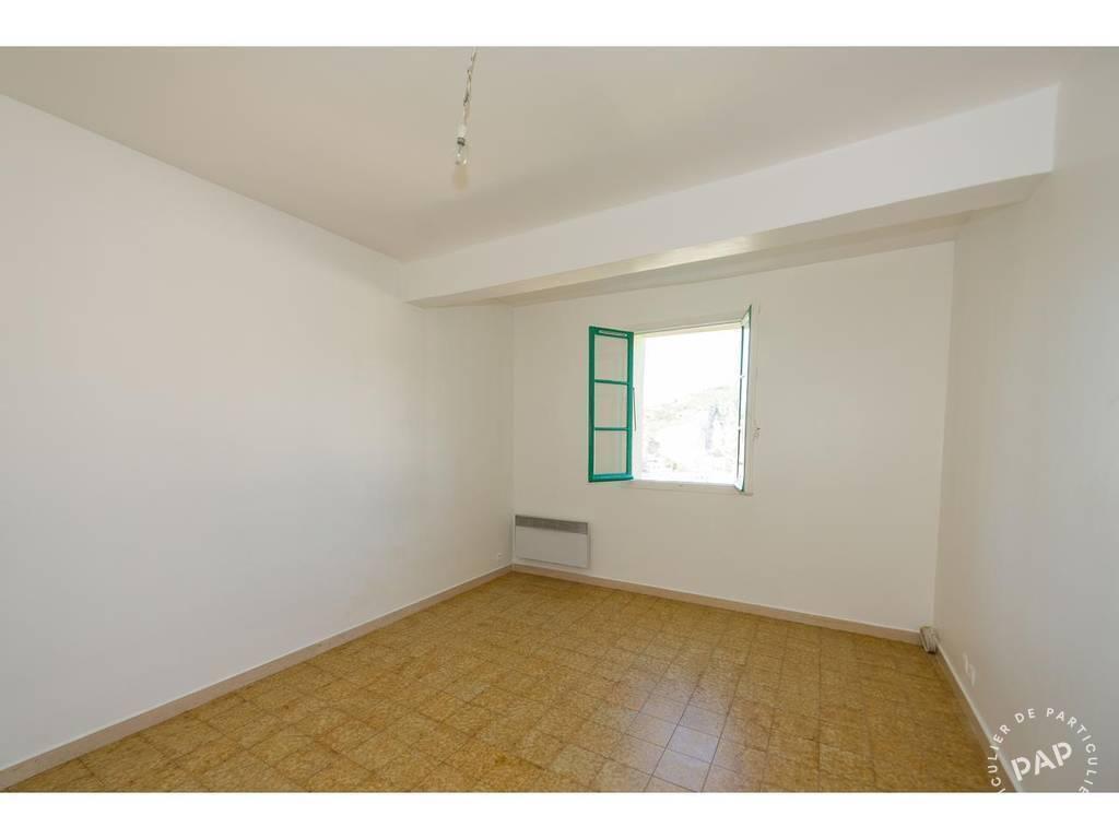location appartement 2 pi ces 49 m nice 06 49 m 860 de particulier particulier pap. Black Bedroom Furniture Sets. Home Design Ideas