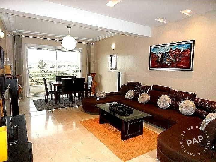 vente appartement 5 pi ces 119 m maroc 119 m de particulier particulier pap. Black Bedroom Furniture Sets. Home Design Ideas