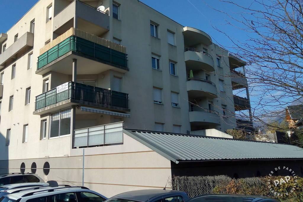 vente appartement 3 pi ces 68 m saint martin d 39 heres 38400 68 m de. Black Bedroom Furniture Sets. Home Design Ideas