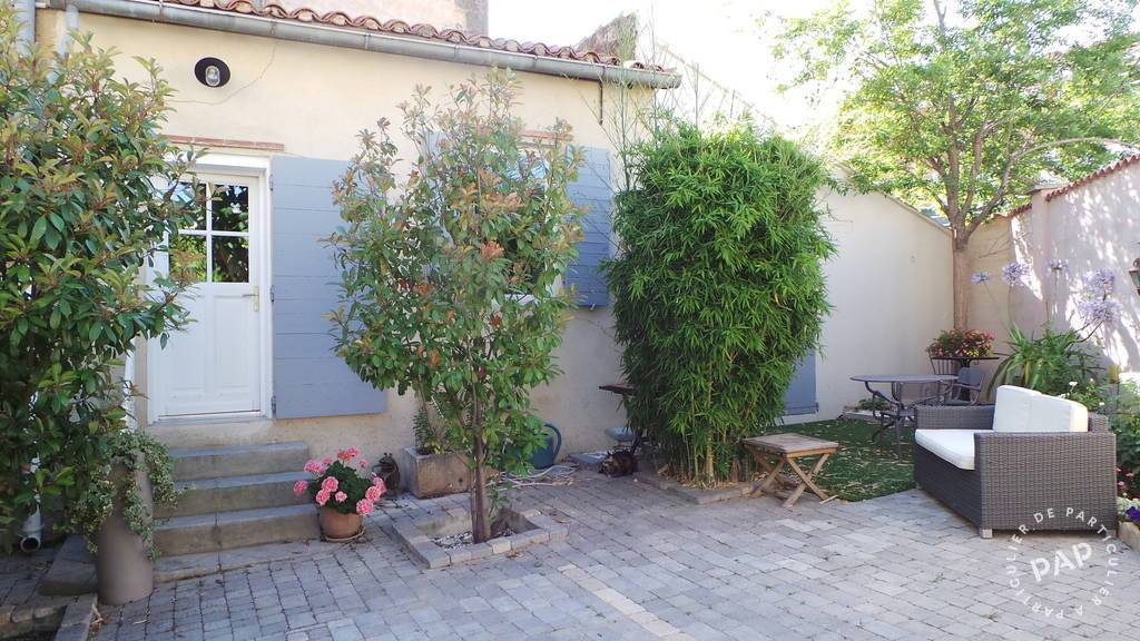 Location meubl e appartement 4 pi ces 90 m salon de - Location appartement salon de provence ...