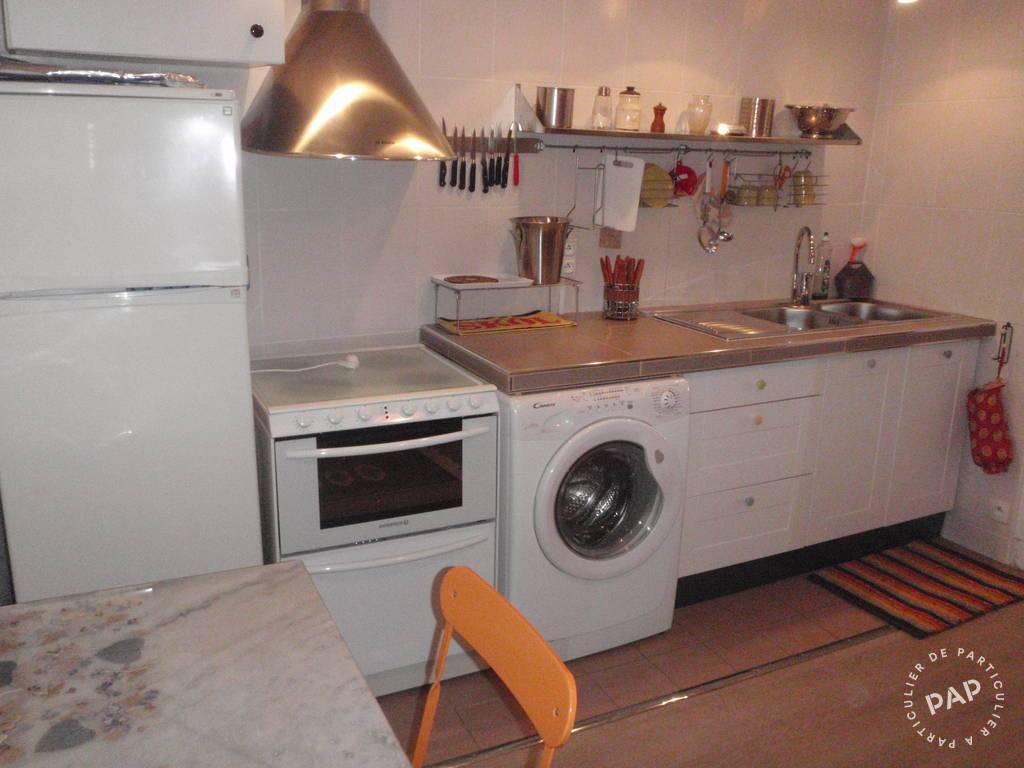 Location meubl e studio 17 m rueil malmaison 92500 17 - Location meublee rueil malmaison ...