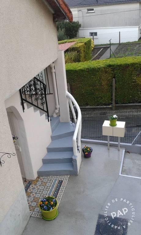 location appartement 2 pi ces 46 m la norville 91290 46 m 720 e de particulier. Black Bedroom Furniture Sets. Home Design Ideas