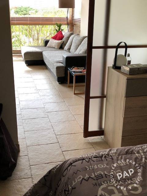 Vente immobilier 294.000€ Mandelieu-La-Napoule (06210)
