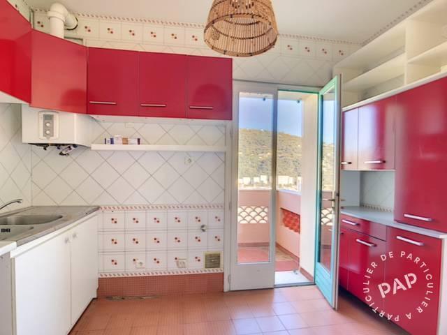 Location immobilier 1.170€ Nice - Cimiez