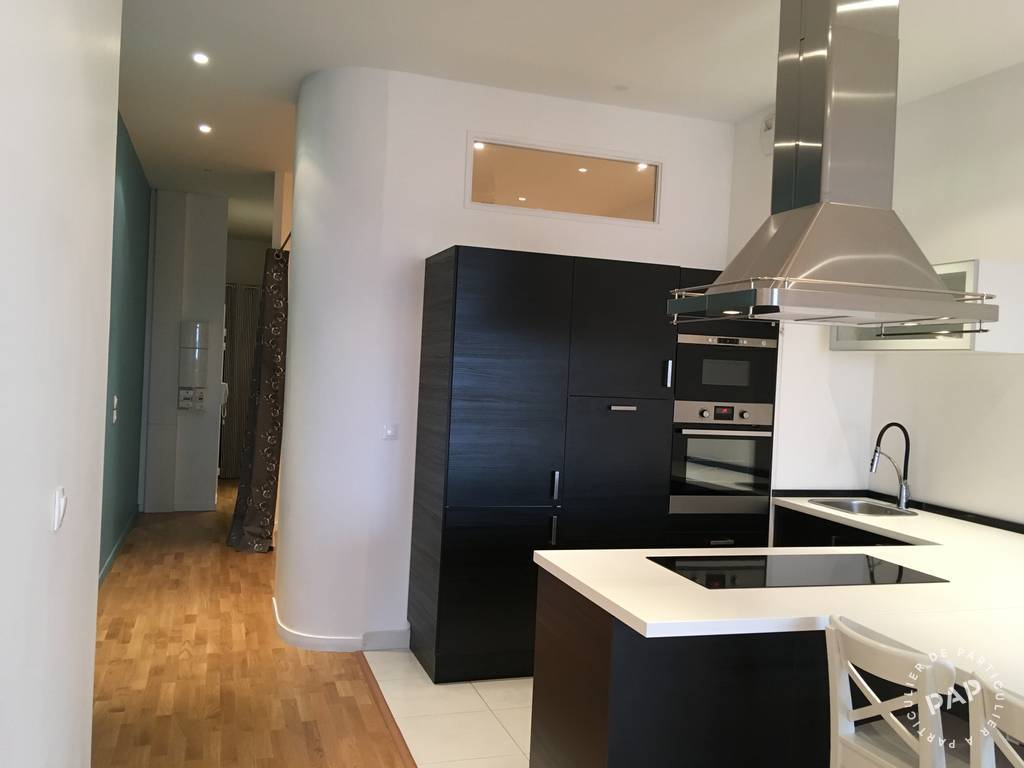 Location immobilier 1.150€ Fontenay-Aux-Roses (92260)