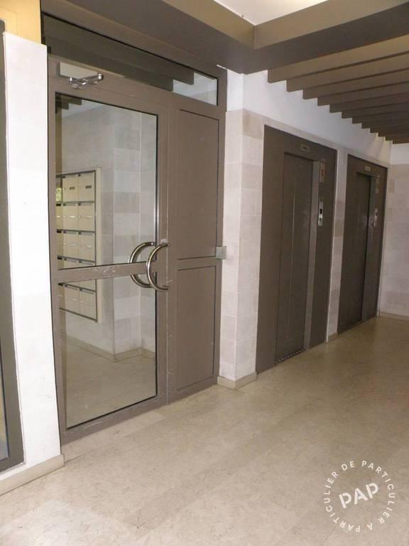 location appartement 3 pi ces 61 m rosny sous bois 93110 61 m 944 e de particulier. Black Bedroom Furniture Sets. Home Design Ideas
