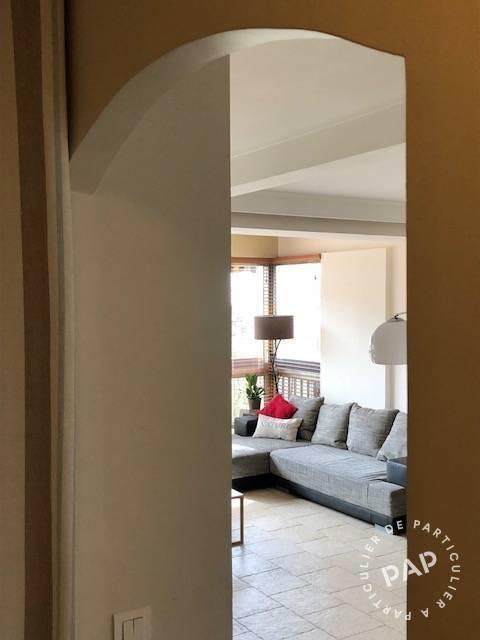 Appartement Mandelieu-La-Napoule (06210) 294.000€
