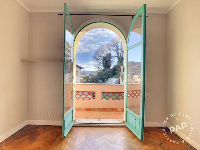 Appartement Nice - Cimiez 1.170€