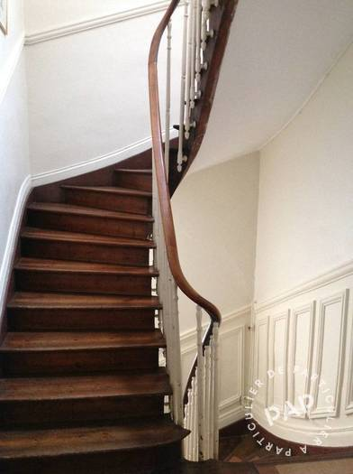 Maison Dieppe (76) 310.000€